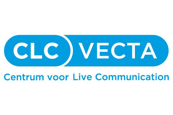 CLC-VECTA