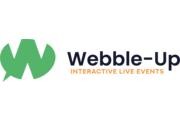 Webble-Up