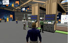 Slidefair   Virtual event platform