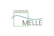 Gemeente Melle