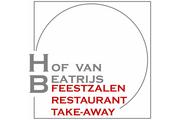 Feest en Vergaderzalen Hof Van Beatrijs