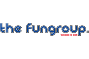 The Fungroup bv