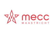 MECC Maastricht bv