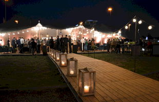 SPRDLUX Events