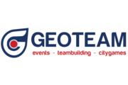 Geoteam