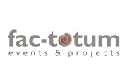 Factotum events & projects bv