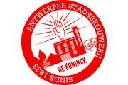De Koninck - Antwerp City Brewery