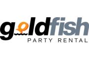 Goldfish Industries - Party Rental