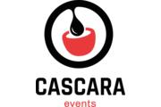 Cascara Events