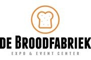 De Broodfabriek