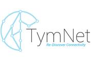 TymNet