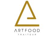 Artfood Traiteur