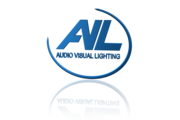 Audio Visual Lighting bvba