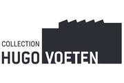 Art Center Hugo Voeten