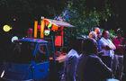 Bar Polak   Tuktuk Cocktailbar