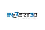 InZert 3D bv