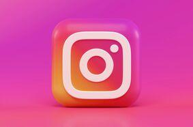 Top Event & Wedding Influencer folgen auf Instagram