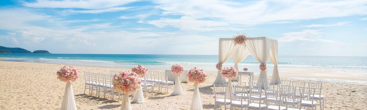Hochzeits Planer