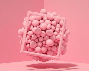 17 atemberaubende Ballondekorationsideen für Ihre Firmenveranstaltungen