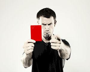 TRINKGELD! - Regeln für einen Pitch unter Eventagenturen