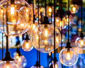 19 kreative Event-Styling-Elemente, um das Erscheinungsbild Ihres Veranstaltungsortes zu verbessern
