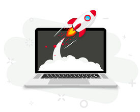 eventplanner.net startet 6 neue Websites in 3 neuen Sprachen