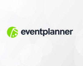 Neues Logo und Markenauftritt für eventplanner.net