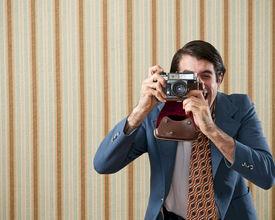 TRINKGELD! - Worauf sollten Sie bei der Einstellung eines Fotografen achten?